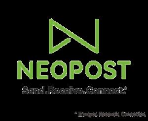 FeaturedNeopost