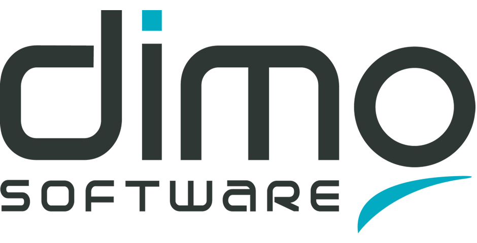 Dimo Software