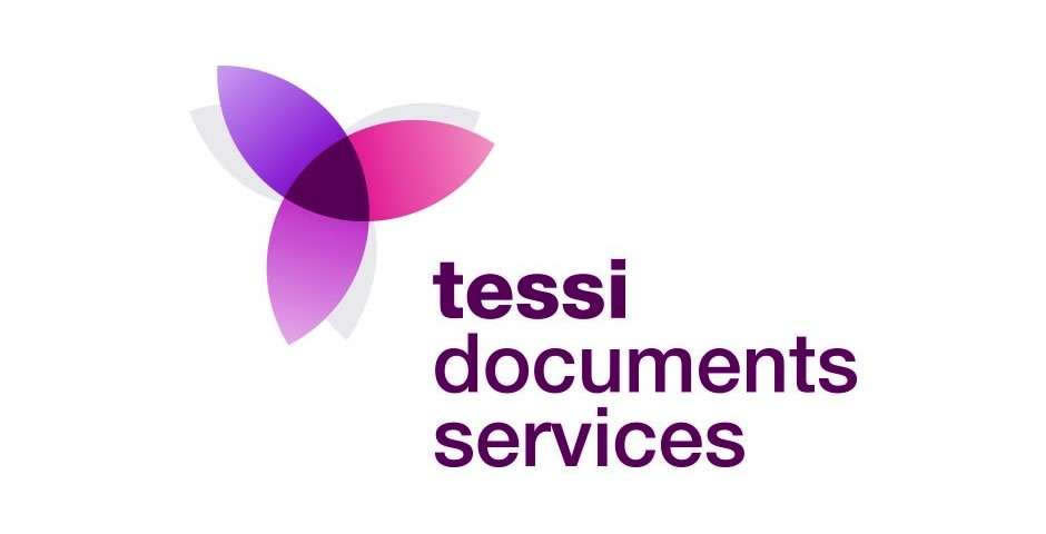 Tessi document services