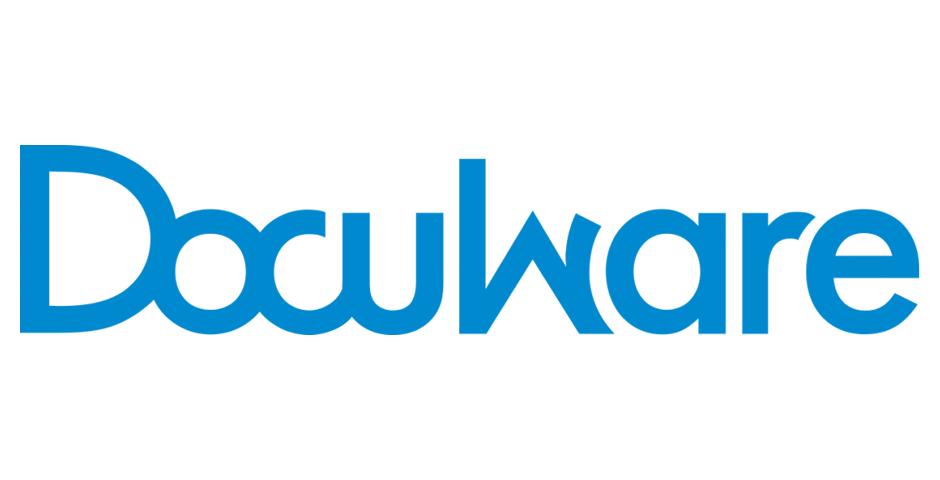 Docuware