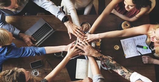 Évaluer le niveau de culture numérique de son organisation