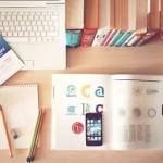 UX design pour les applications d'entreprise