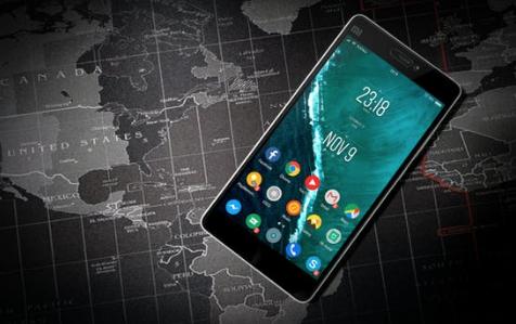 Face à l'ultra-mobilité des collaborateurs, les éditeurs sortent leurs Apps