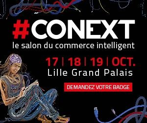 Salon Conext