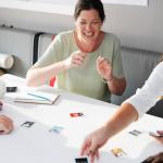 Transformation numérique des RH : un enjeu pour la productivité et la fidélisation des talents