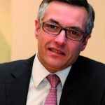 Thierry Bergey, directeur général de Matooma