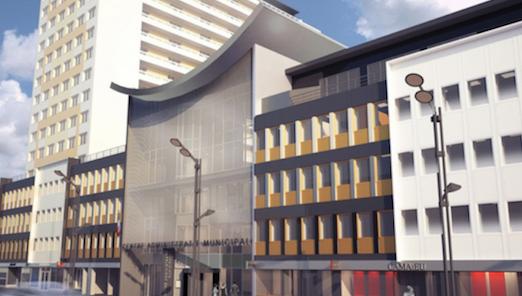 ClicRDV booste la digitalisation de la mairie d'Issy-les-Moulineaux