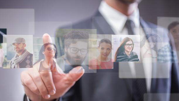 Le digital, nouvel allié d'une bonne relation client