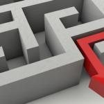 Transformation numérique : réussite ou échec ?