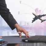 quelles technologies pour faciliter la mobilité des voyageurs ?