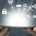 Le virage du digital est désormais amorcé au sein des départements Achats