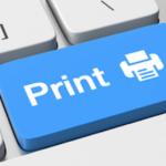 Pourquoi surveiller et optimiser sa consommation de papier ?