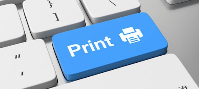 Papier en Entreprise : 3 astuces pour optimiser sa consommation