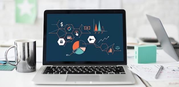 Ouverture d'une version test de la plateforme France Num d'accompagnement de la transformation numérique des TPE/PME