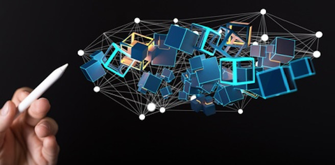Les fondements d'une révolution numérique