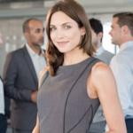 Les femmes dirigeantes et le digital