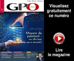 GPO Magazine N° 102