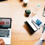 Mieux piloter ses prix : une priorité à l'heure de la révolution digitale