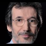 Vincent Bouthors, PDG de Jalios