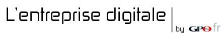 Entreprise Digitale