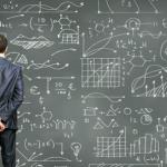 Les DSI et la donnée, socles de l'entreprise numérique?