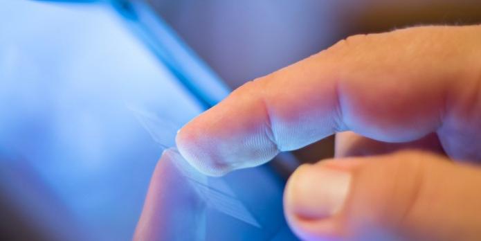 Opérer une transition numérique