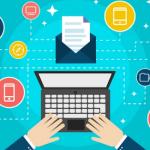 Le digital est aujourd'hui une opportunité pour les collectivités locales de simplifier certains services au public
