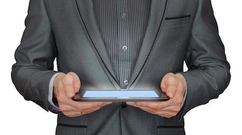 à l'ère du digital, replacer l'humain au centre de la transformation de l'entreprise