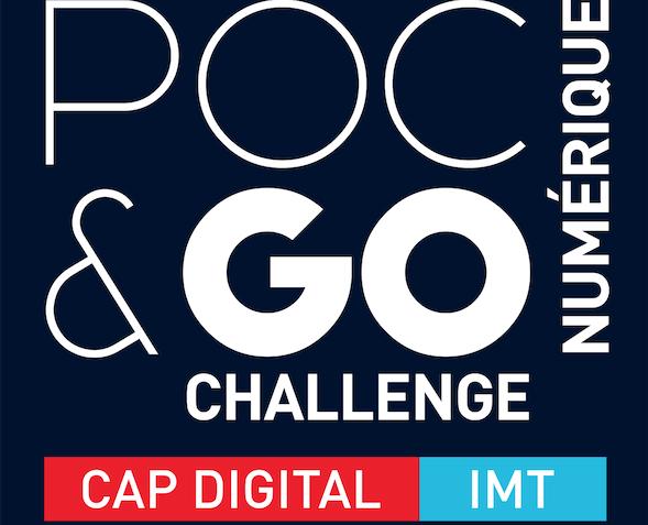 Les challenges numériques PoC & Go