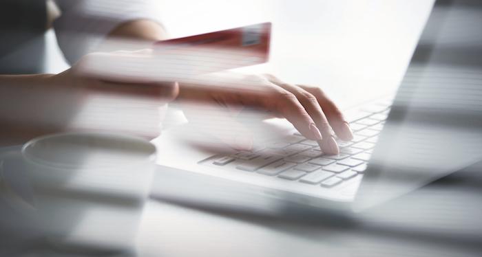 Vers une virtualisation des moyens de paiement