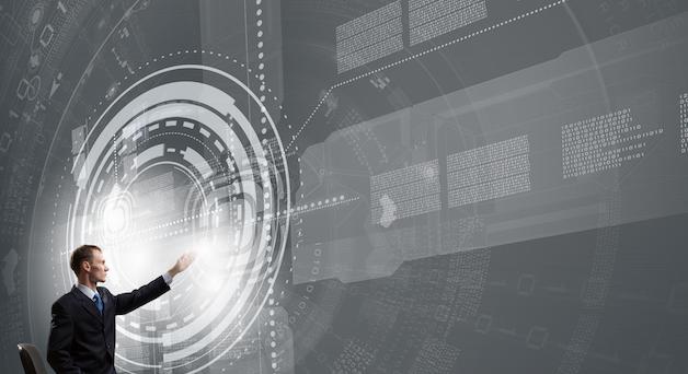 Transformation digitale : la révolution est en marche