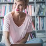 Déployer un environnement de travail numérique