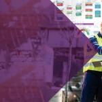 Transformation digitale : ERP et Big Data, principaux postes d'investissement des entreprises de la construction