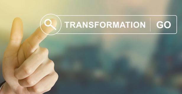 La transformation digitale des PME françaises