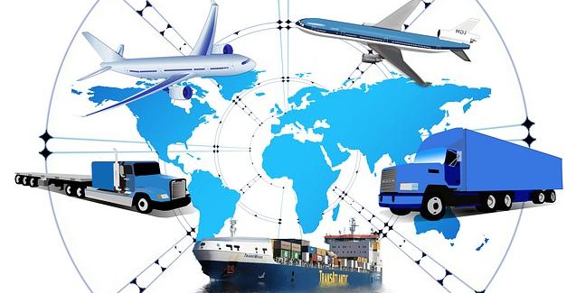 95% des entreprises sont encore loin de tirer les pleins bénéfices de la digitalisation de la supply chain