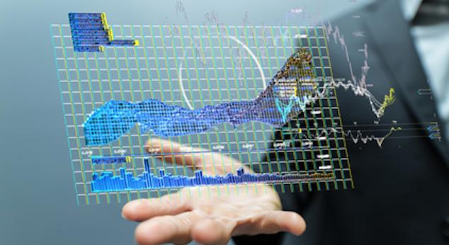 Les directeurs financiers facilitent la transformation numérique