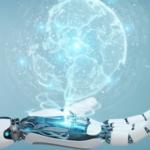 Transformation numérique : 4 domaines où l'Intelligence Artificielle s'inscrit dorénavant
