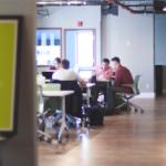 Comment aider les PME à dépasser la crise de la connectivité, vers une transformation digitale réussie ?