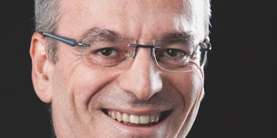 Dominique Bougnot, Directeur de Ventya