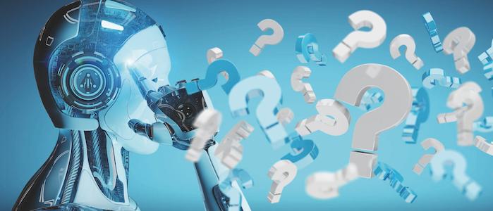 Transformation digitale : sur quelles ressources capitaliser