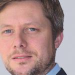 Mathieu Bigeard, Customer Success Manager chez Jalios