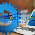 Les enjeux de la transformation digitale des entreprises