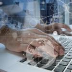 Pas de transformation numérique sans gouvernance des données