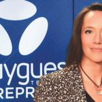 Bouygues Telecom Entreprises, opérateur de mobilité
