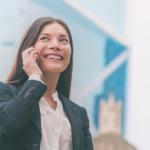 Les nouvelles technologies pour assurer un Business Everywhere