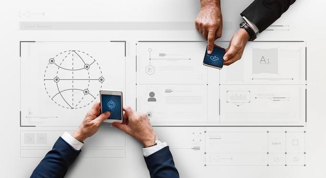 Transformation digitale des PME : et si le vrai enjeu était le business model ?