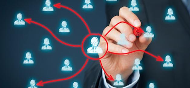 Pourquoi le management est-il la clé pour impulser la transformation digitale des entreprises ?