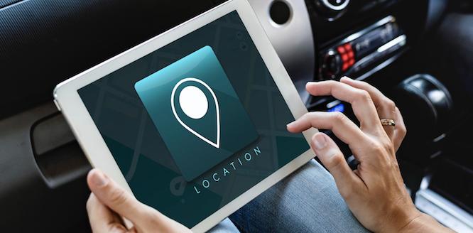 L'expérience client prend le pas sur la mobilité du futur