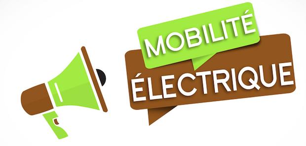 Mobility Tech Green, solution globale de gestion des mobilités pour les flottes d'entreprise et de collectivités