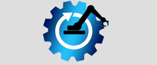 Les industries doivent franchir le cap de la transformation numérique